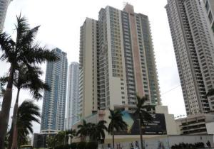 Apartamento En Alquileren Panama, Costa Del Este, Panama, PA RAH: 19-9950
