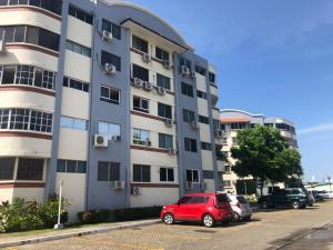 Apartamento En Alquileren Panama, Costa Del Este, Panama, PA RAH: 19-9996