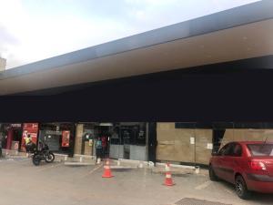 Local Comercial En Alquileren Panama, Via España, Panama, PA RAH: 19-9955