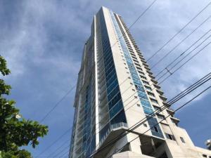 Apartamento En Ventaen Panama, San Francisco, Panama, PA RAH: 19-9962