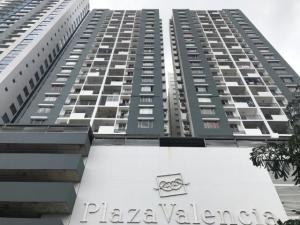 Apartamento En Alquileren Panama, Via España, Panama, PA RAH: 19-9986