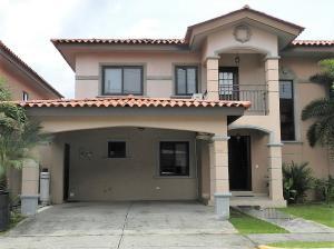 Casa En Alquileren Panama, Versalles, Panama, PA RAH: 19-9410