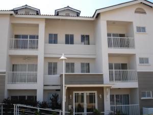 Apartamento En Alquileren Arraijan, Veracruz, Panama, PA RAH: 19-9967