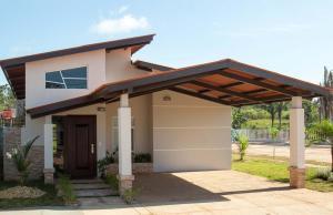 Casa En Ventaen Panama Oeste, Arraijan, Panama, PA RAH: 19-9989