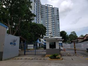 Apartamento En Alquileren Panama, Carrasquilla, Panama, PA RAH: 19-9993