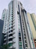 Apartamento En Alquileren Panama, Costa Del Este, Panama, PA RAH: 19-10003