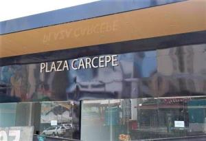 Local Comercial En Alquileren Panama, Via España, Panama, PA RAH: 19-10004
