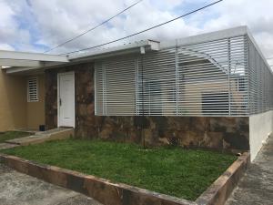 Casa En Alquileren Panama, Rio Abajo, Panama, PA RAH: 19-10033