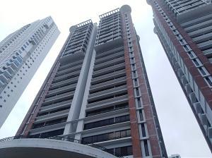 Apartamento En Alquileren Panama, San Francisco, Panama, PA RAH: 19-10045