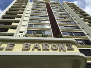 Apartamento En Alquileren Panama, El Cangrejo, Panama, PA RAH: 19-10048