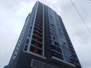 Apartamento En Ventaen Panama, Costa Del Este, Panama, PA RAH: 19-10023