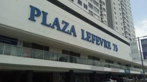Local Comercial En Alquileren Panama, Parque Lefevre, Panama, PA RAH: 19-10052
