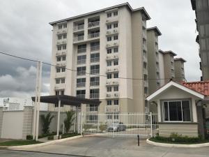 Apartamento En Alquileren Panama, Versalles, Panama, PA RAH: 19-10056