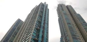 Apartamento En Alquileren Panama, Punta Pacifica, Panama, PA RAH: 19-10058