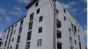 Apartamento En Ventaen Panama, Rio Abajo, Panama, PA RAH: 19-10059
