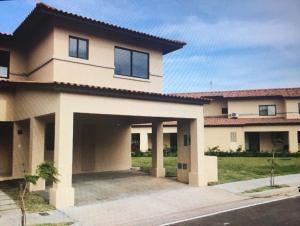 Casa En Alquileren Panama, Panama Pacifico, Panama, PA RAH: 19-10062