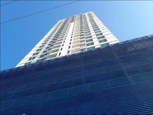 Apartamento En Alquileren Panama, El Carmen, Panama, PA RAH: 19-10063