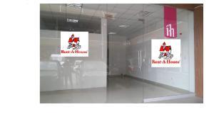 Local Comercial En Alquileren La Chorrera, Chorrera, Panama, PA RAH: 19-10067