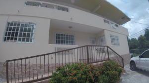 Oficina En Alquileren Panama, Rio Abajo, Panama, PA RAH: 19-10075