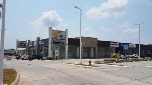 Local Comercial En Alquileren La Chorrera, Chorrera, Panama, PA RAH: 19-10071