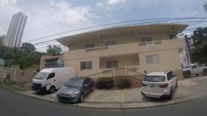 Casa En Ventaen Panama, Rio Abajo, Panama, PA RAH: 19-10076