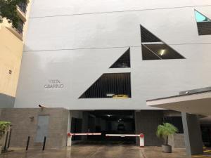 Apartamento En Ventaen Panama, Obarrio, Panama, PA RAH: 19-11082