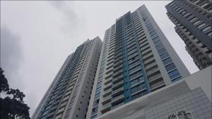 Apartamento En Alquileren Panama, Via España, Panama, PA RAH: 19-10085