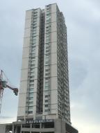 Apartamento En Ventaen Panama, Costa Del Este, Panama, PA RAH: 19-10087