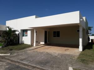 Casa En Ventaen La Chorrera, Chorrera, Panama, PA RAH: 19-10089
