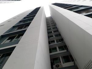 Apartamento En Alquileren Panama, Ricardo J Alfaro, Panama, PA RAH: 19-10091