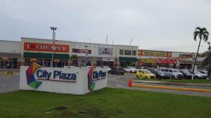 Local Comercial En Alquileren San Miguelito, El Crisol, Panama, PA RAH: 19-10094