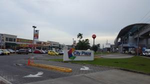 Local Comercial En Alquileren San Miguelito, El Crisol, Panama, PA RAH: 19-10095