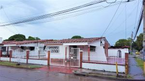 Casa En Ventaen Panama, Juan Diaz, Panama, PA RAH: 19-10093