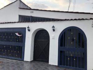 Casa En Alquileren Panama, Betania, Panama, PA RAH: 19-10098