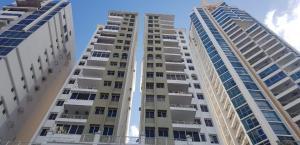 Apartamento En Ventaen Panama, San Francisco, Panama, PA RAH: 19-10105