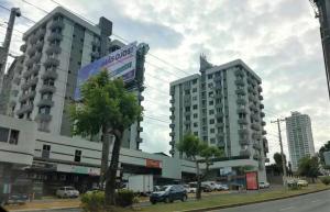 Apartamento En Alquileren Panama, 12 De Octubre, Panama, PA RAH: 19-10116