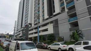 Apartamento En Alquileren Panama, Condado Del Rey, Panama, PA RAH: 19-10132