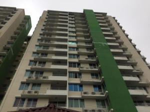 Apartamento En Alquileren Panama, Condado Del Rey, Panama, PA RAH: 19-10133