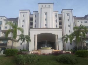 Apartamento En Alquileren Panama, Santa Maria, Panama, PA RAH: 19-10141