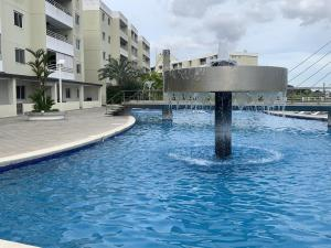 Apartamento En Ventaen Panama, Altos De Panama, Panama, PA RAH: 19-10157