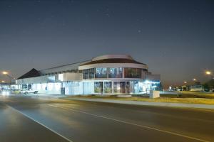 Local Comercial En Alquileren San Jose De David, David, Panama, PA RAH: 19-10158