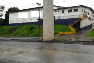 Edificio En Ventaen Panama, Transistmica, Panama, PA RAH: 19-10163