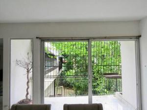Apartamento En Alquileren Panama, La Cresta, Panama, PA RAH: 19-10168