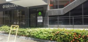 Oficina En Alquileren Panama, Obarrio, Panama, PA RAH: 19-10188