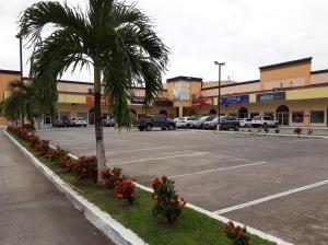 Local Comercial En Ventaen Panama, Condado Del Rey, Panama, PA RAH: 19-10184