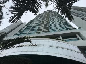 Apartamento En Alquileren Panama, Costa Del Este, Panama, PA RAH: 19-10186