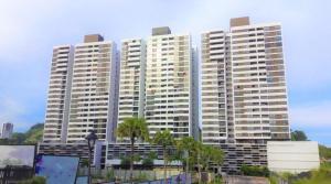 Apartamento En Alquileren Panama, Condado Del Rey, Panama, PA RAH: 19-10189