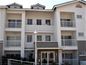 Apartamento En Alquileren Panama Oeste, Arraijan, Panama, PA RAH: 19-10201