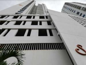 Apartamento En Alquileren Panama, Carrasquilla, Panama, PA RAH: 19-10932
