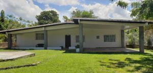 Casa En Ventaen Chame, Coronado, Panama, PA RAH: 19-10217